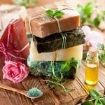 10 Amazing Homemade Soap Recipes