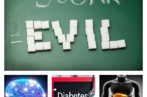10 Convincing Reasons You Need To Quit Sugar, Right Now!