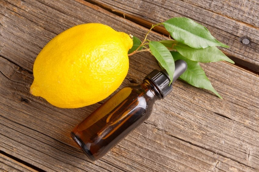 14 Magical Ways To Use Lemon Essential Oil For Health, Beauty & In Your Home