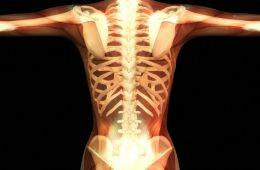 14 Ways To Build Strong Bones… And Keep Them That Way