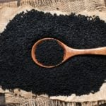 Black Seed: 13 Extraordinary Benefits Of These Potent Seeds