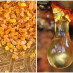 14 Genius Uses For Frankincense Essential Oil