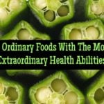 10 Ordinary Foods With The Most Extraordinary Health Abilities