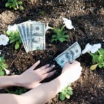 9 Money Saving Secrets Every Gardener Needs To Know