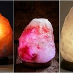 10 Incredible Himalayan Salt Benefits That Will Change Your Life