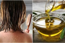 5 Secrets About Avocado Oil For Hair You Should Know In Order Not To Discard It