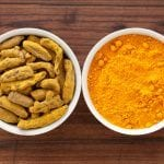 Can Turmeric Really Fight Cancer? Plus More Amazing Benefits Of This Magical Spice