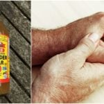 How Apple Cider Vinegar Can Help You Treat Arthritis & Joint Pain