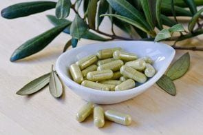 7 Reasons You Should Take Olive Leaf Extract Every Day