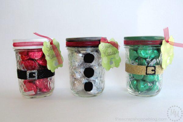 treat-filled-mason-jars