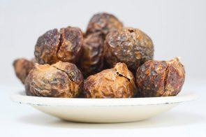5 Reasons You Should Start Using Soap Nuts For Laundry, Cleaning & So Much More