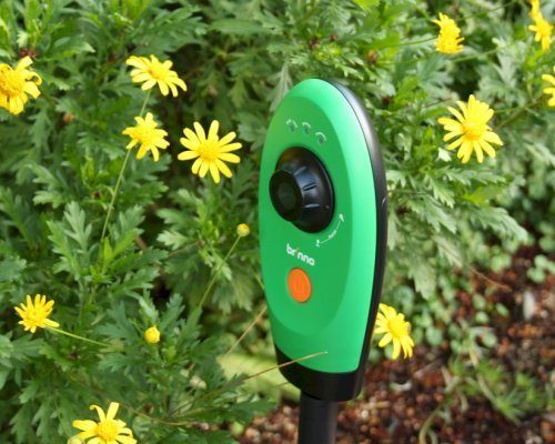 15 Useful Garden Gadgets That You Should Actually Consider Buying