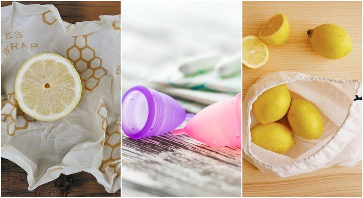 20 Planet Saving Items That Pay For Themselves Tenfold