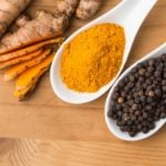 Black Pepper & Turmeric – 8 Reasons To Take These Spices Together