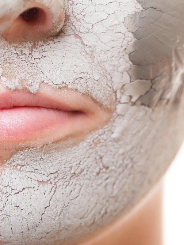 11 reasons you should put bentonite clay on your face more uses solutioingenieria Choice Image