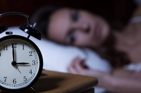 9 Things You Are Doing Before Bed That Is Ruining Your Sleep and What You Should Do Instead
