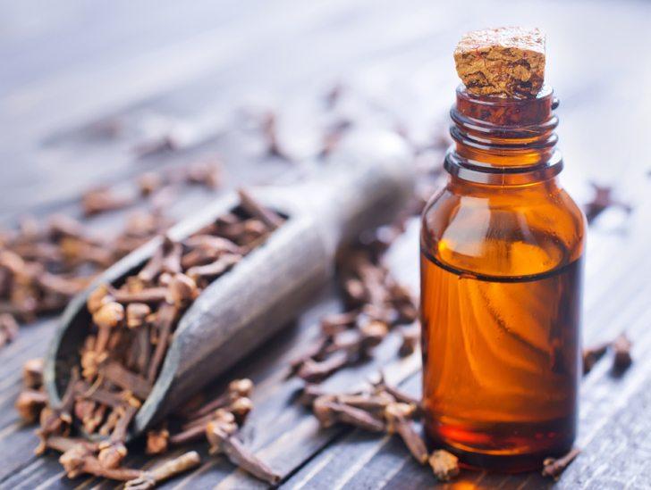 Image result for clove oil