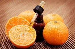 19 Reasons Why Every Home Needs A Bottle Of Orange Essential Oil