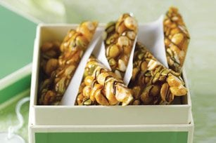 crunchy-peanut-and-pumpkin-seed-brittle