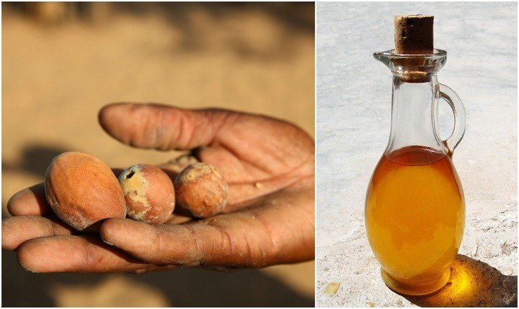 10 Remarkable Benefits Of Marula Oil For Skin & Hair