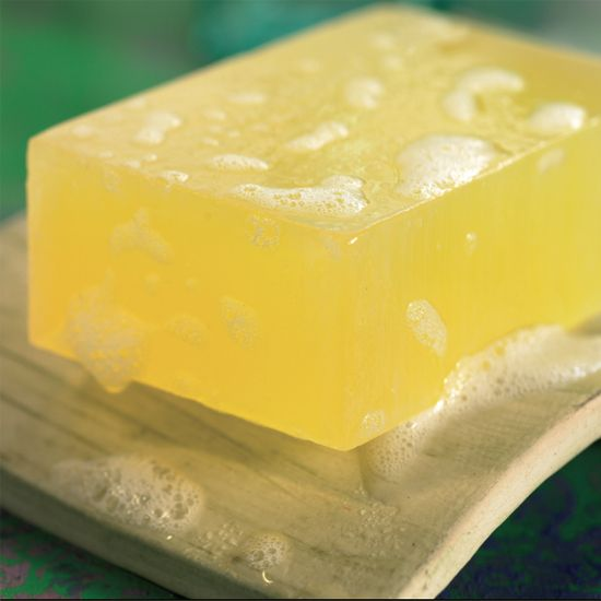 12 Best Soap Recipes Anyone Can Make At Home