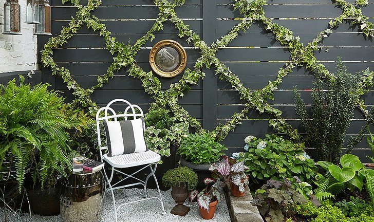 20 DIY Garden Supports For Every Type Of Plant