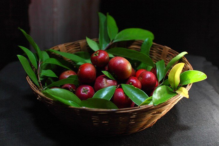 6 Health & Beauty Benefits Of The Wonderful Kokum Plant