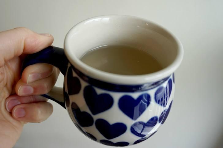 banana-tea-mug