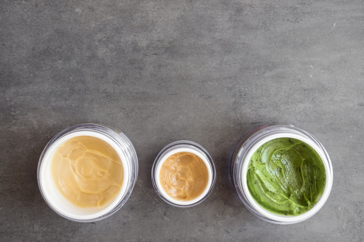 How To Make A Natural Body Butter That's Perfect For Your Skin Type