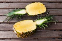 7 Bromelain Benefits That Will Convince You To Eat More Pineapple